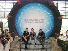 Japan Expo 2009 (du 2 au 5 juillet 2009) RDV Quasargate Japan-expo-2008-stargate_small