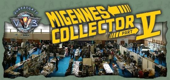 Migennes Collector V 2009 [Compte rendu / photos / vidéos] Header