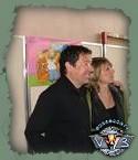 Migennes Collector V 2009 [Compte rendu / photos / vidéos] 18
