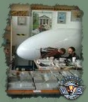 Migennes Collector V 2009 [Compte rendu / photos / vidéos] 24