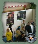 Migennes Collector V 2009 [Compte rendu / photos / vidéos] 27