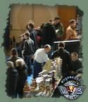 Migennes Collector V 2009 [Compte rendu / photos / vidéos] 30