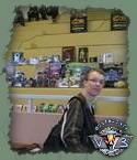 Migennes Collector V 2009 [Compte rendu / photos / vidéos] 42
