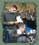 Migennes Collector V 2009 [Compte rendu / photos / vidéos] 48