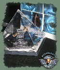 Migennes Collector V 2009 [Compte rendu / photos / vidéos] 61