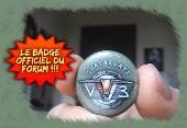Badge officiel du forum QUASARGATE !!! 8