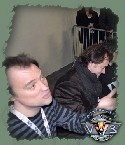 Sci-fi convention 2010  [Compte rendu / photos / vidéos] 14