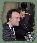 Sci-fi convention 2010  [Compte rendu / photos / vidéos] 15