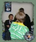 Sci-fi convention 2010  [Compte rendu / photos / vidéos] 20