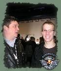 Sci-fi convention 2010  [Compte rendu / photos / vidéos] 22
